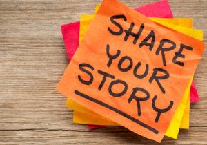 10 best places where you can publish short stories and earn money