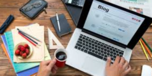 7 best blogs niche that you must choose for 2019