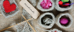 Top 5 best websites to sell your crafts and arts