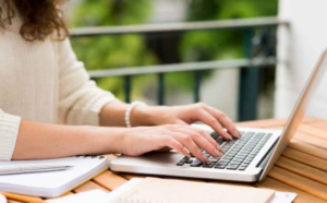 Top 6 best sites which will pay you to write articles online